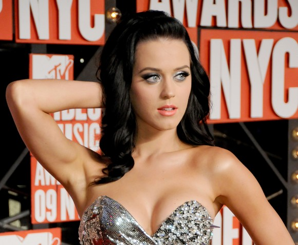 katy-perry-mtv-vmas-2009