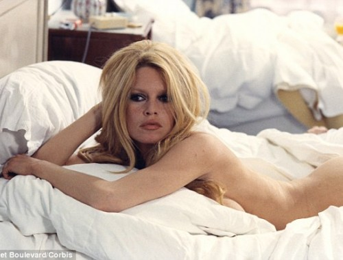 brigitte bardot makeup and hair
