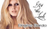Brigitte-Bardot-Makeup-Hair-