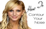 how-to-contour-your-nose-