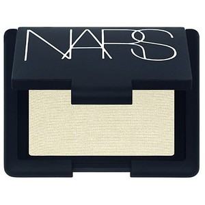 nars albatross review