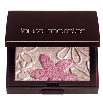 laura-mercier-sale