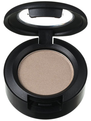 mac-eyeshadow-shroom-en
