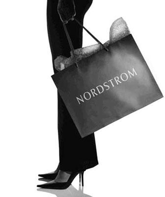 nordstrom mac sale