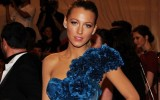 blake-lively-met-ball-2010