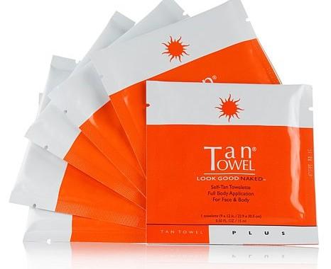 tantowel-full-body-plus-towelettes-6-pack-autoship-d-20111230031219163-163523