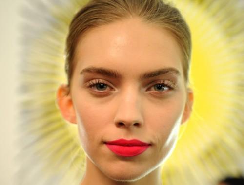 2011-Spring-New-York-Fashion-Week-Backstage-Beauty-Report-Diane-von-Furstenberg