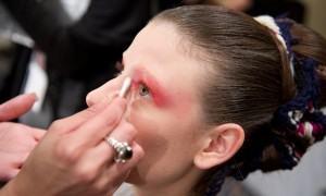 thakoon-fall-2011-makeup