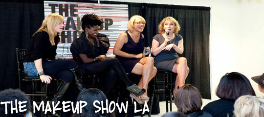 MakeupShowLA