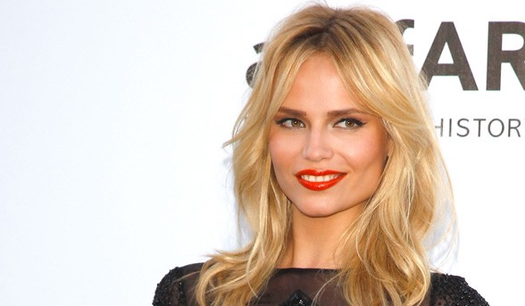 9428-Natasha-Poly-how-to-cannes-l_oreal-paris-organce-lip-amfAR