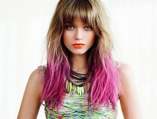 abbey-lee-kershaw-pink-hair