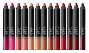 nars-satin-lip-pencil-full-collection-w724