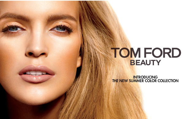 tom-ford-beauty-summer-2013