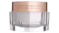 Charlottes magic cream 2 3