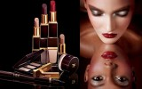 Tom_Ford_Fall_2013_Makeup_Collection