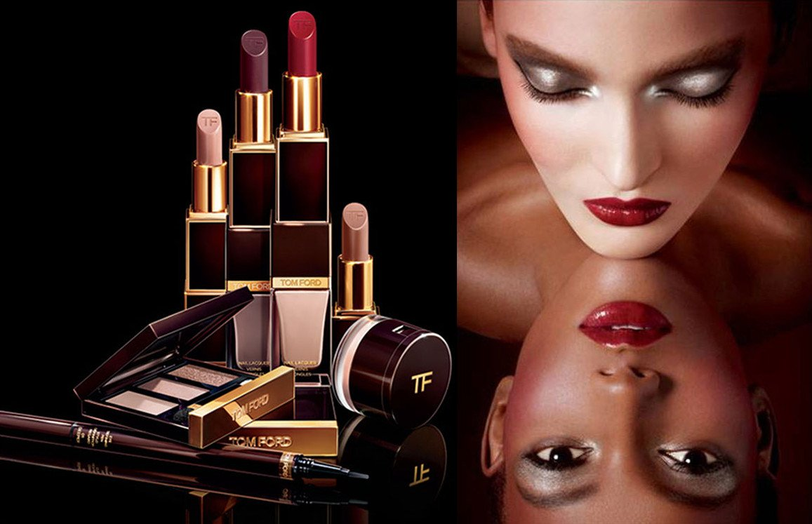 boring robin beauty tom ford editorial pavlova is romance vasilisa black dark