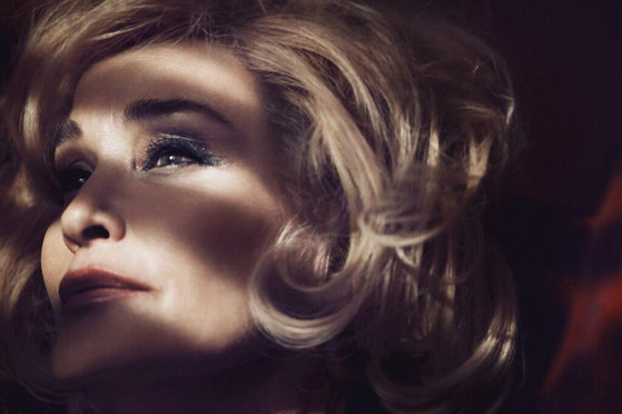 rs_560x372-140227095429-1024-jessica-lange-marc-jacobs