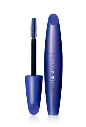 CoverGirl LashBlast Fusion Review