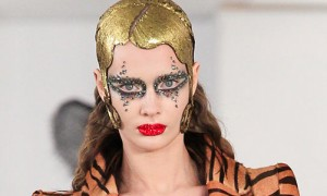Margiela Makeup Spring 2015 2 copy