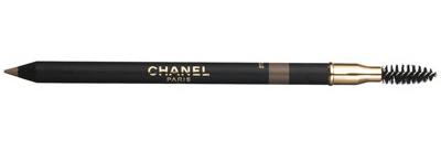 chanel-precision-brow-definer-pencil-in-taupe