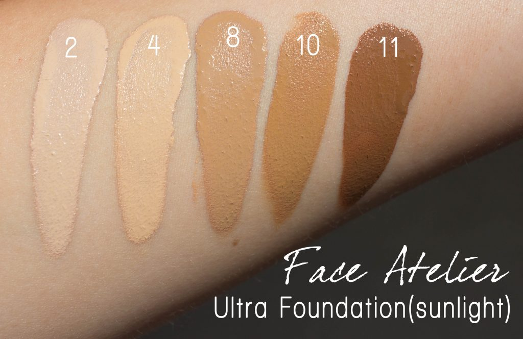 face-atelier-foundation-swatches