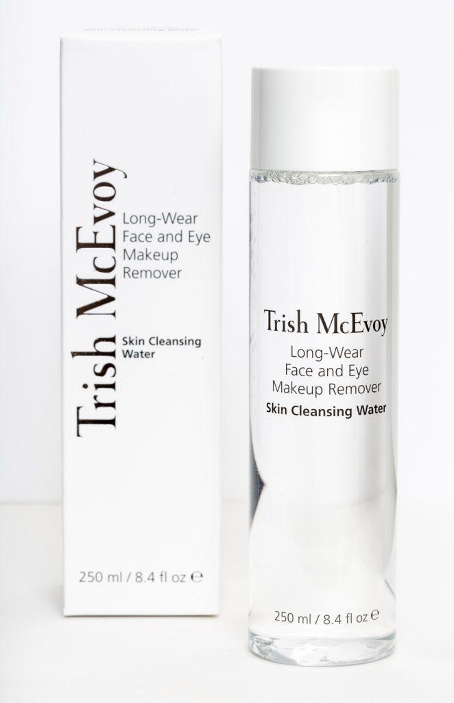 Trish McEvoy Skin Cleansing Water