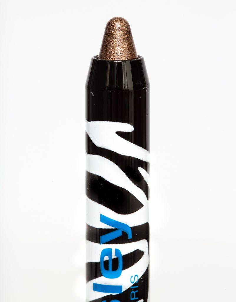 Sisley Phyto-Eye Jumbo Pencil