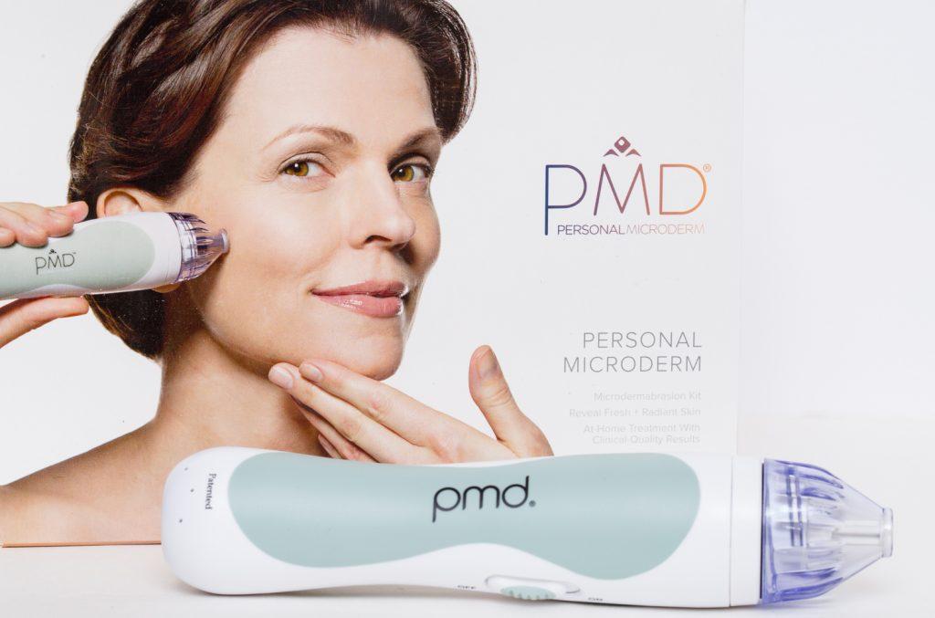 PMD Microderm