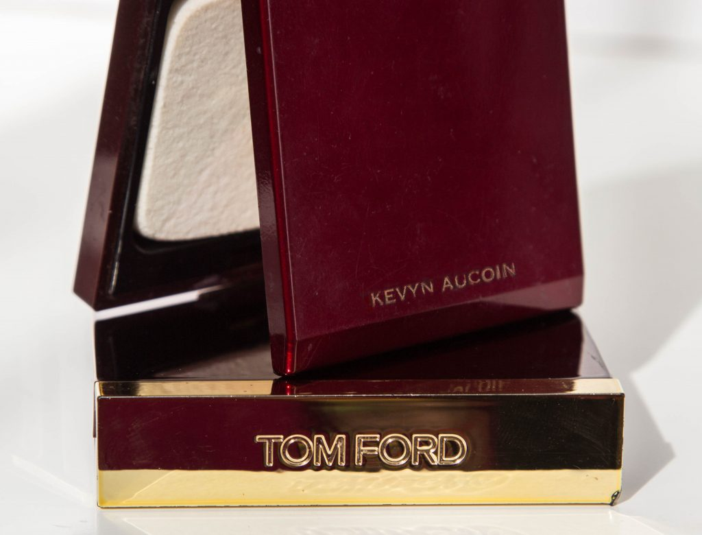 Tom Ford Shade and Illuminate