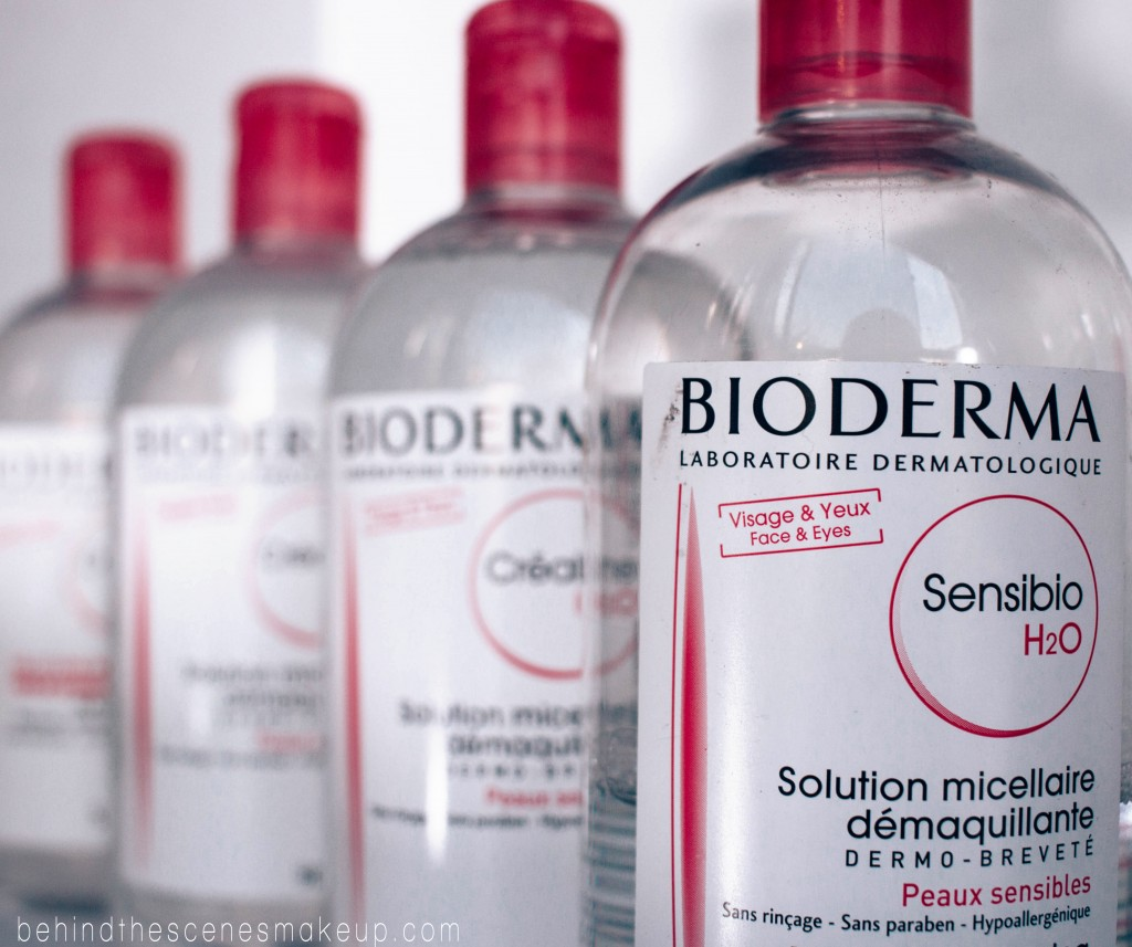 Bioderma Review
