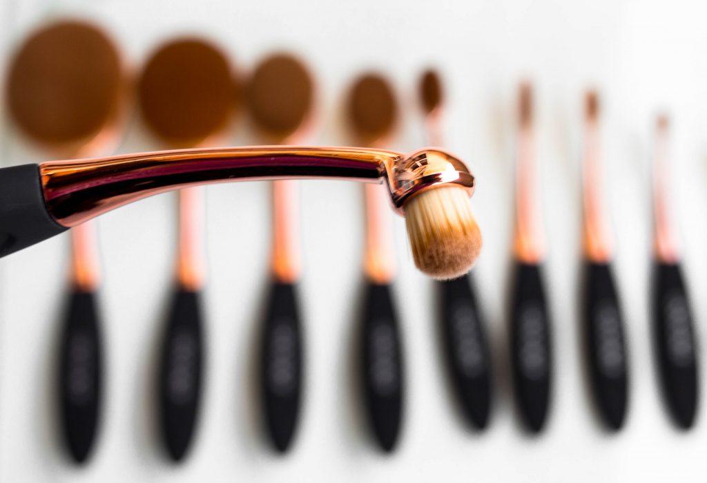 Docolor #1 Brush