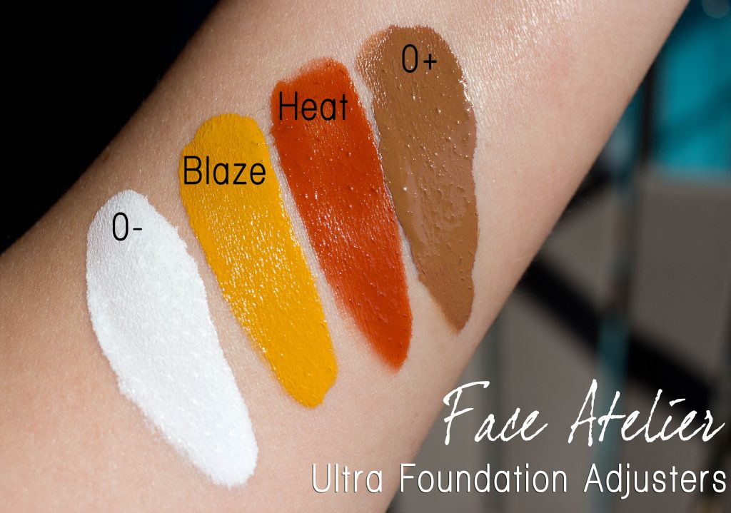 face-atelier-ultra-foundation-adjuster-swatches
