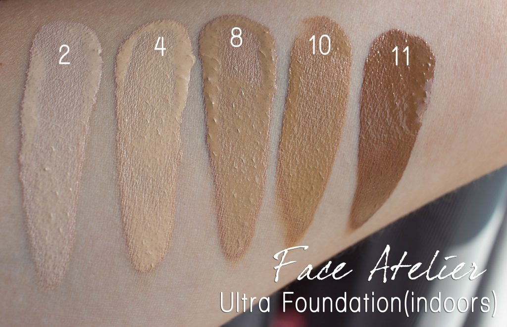 face-atelier-ultra-foundation-swatches