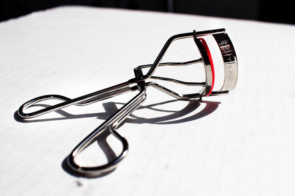 Kevyn Aucoin Eyelash Curler