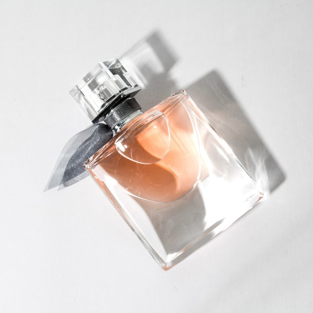 La Vie Est Belle Perfume by Lancome