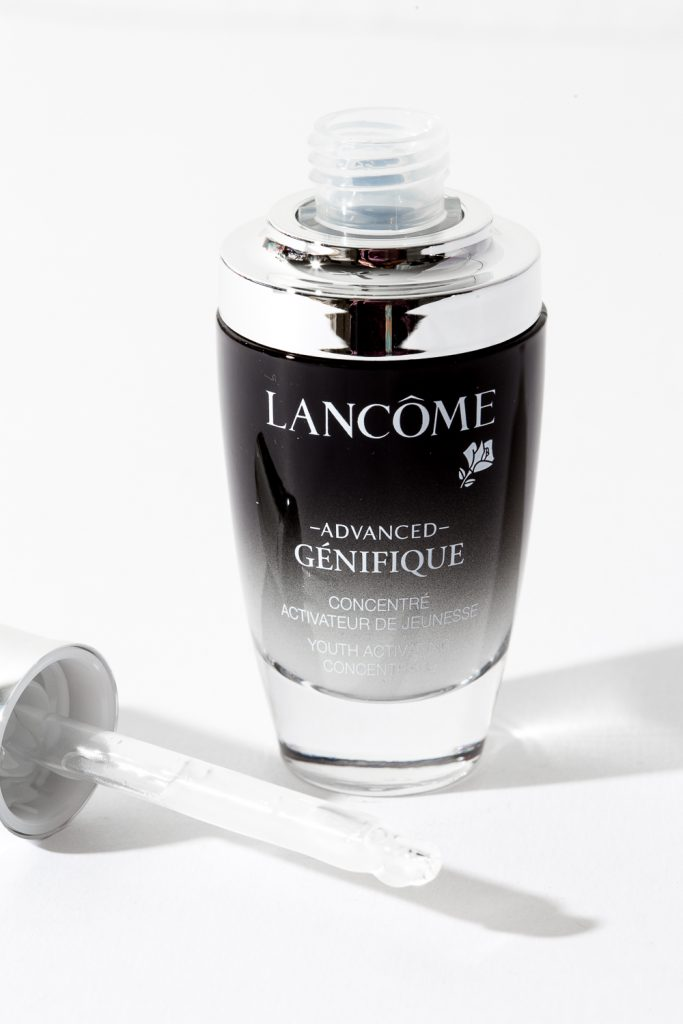 Advanced Genifique by Lancome