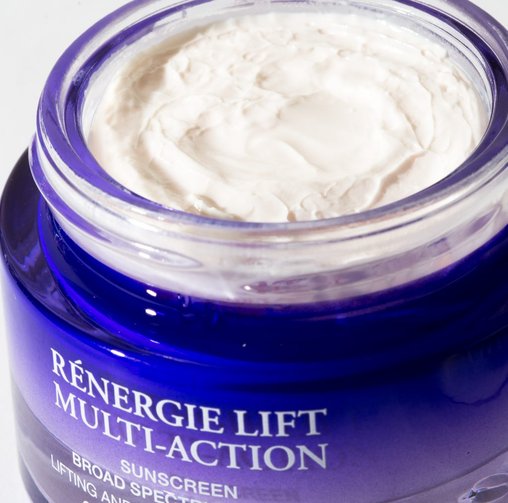 Renergie Lift Multi-Action Day Cream by Lancome