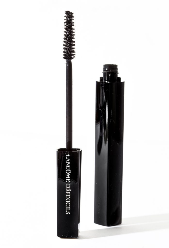 Definicils Mascara by Lancome